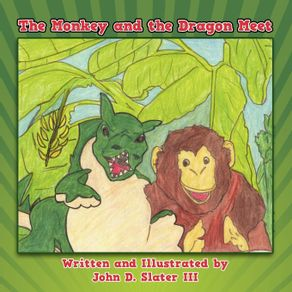 The-Monkey-and-the-Dragon-Meet