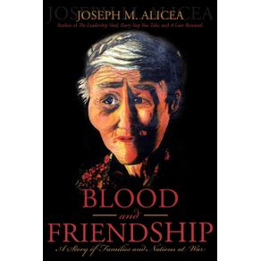 Blood-and-Friendship