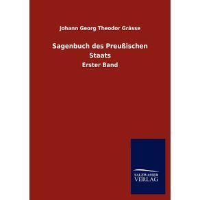 Sagenbuch-Des-Preu-Ischen-Staats