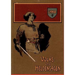 Deutsche-Volks--Und-Heldensagen