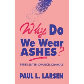 Why-Do-We-Wear-Ashes-
