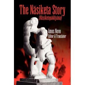 The-Nasiketa-Story