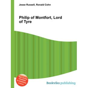 Philip-of-Montfort-Lord-of-Tyre
