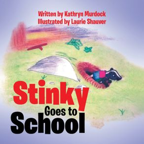 Stinky-Goes-to-School