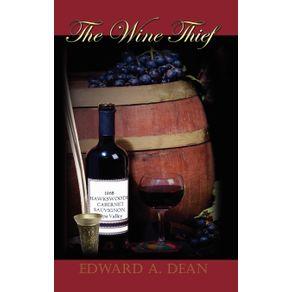 The-Wine-Thief