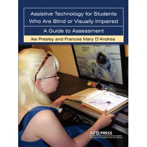 Assistive-Technology-for-Students-Who-Are-Blind-or-Visually-Impaired