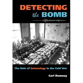 Detecting-the-Bomb