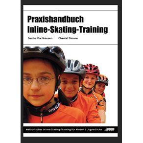 Praxishandbuch-Inline-Skating-Training