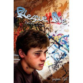 Rescue-Me-Before-I-Die