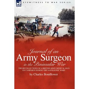 Journal-of-an-Army-Surgeon-in-the-Peninsular-War