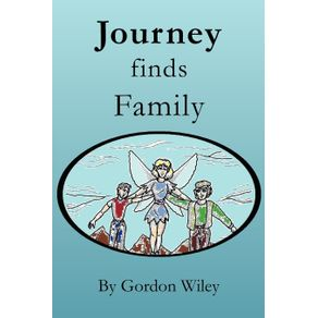 Journey-finds-Family