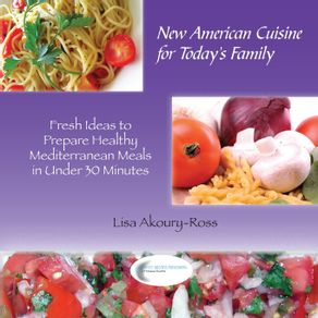 New-American-Cuisine-for-Todays-Family