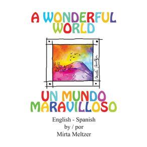 A-Wonderful-World-Un-Mundo-Maravilloso