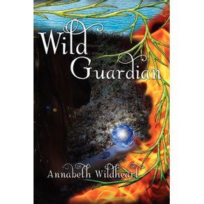 Wild-Guardian