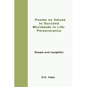 Poems-on-Values-to-Succeed-Worldwide-in-Life---Perseverance
