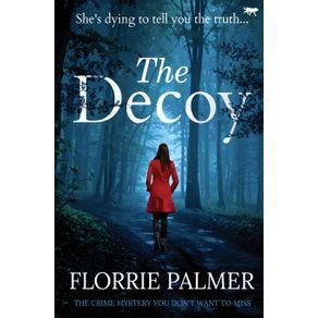The-Decoy