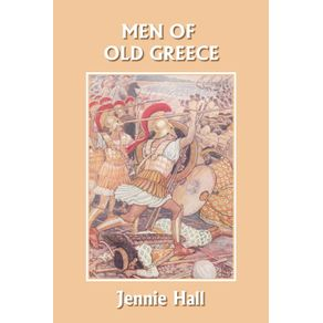 Men-of-Old-Greece--Yesterdays-Classics-
