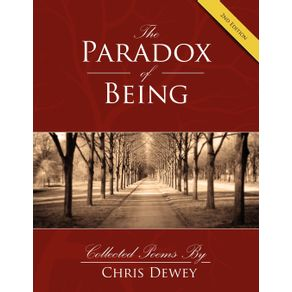 Paradox-of-Being
