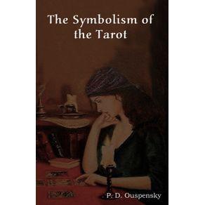 The-Symbolism-of-the-Tarot
