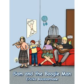 Sam-and-the-Boogie-Man