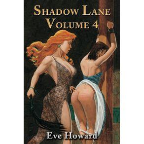 Shadow-Lane-Volume-4