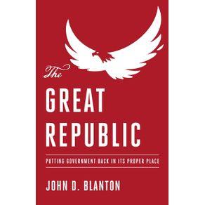 The-Great-Republic
