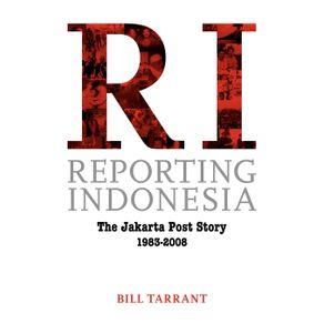 Reporting-Indonesia