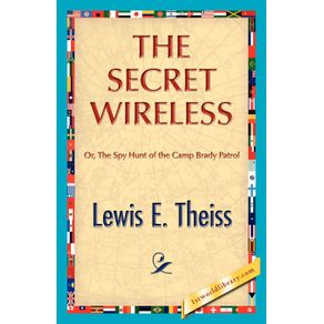 The-Secret-Wireless