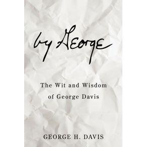 by-George