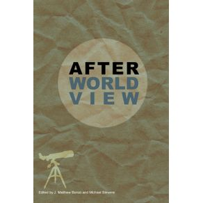 After-Worldview
