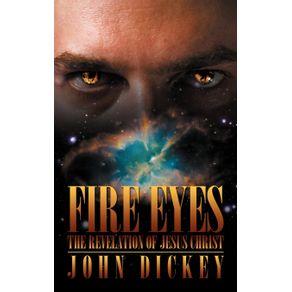 Fire-Eyes