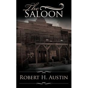The-Saloon
