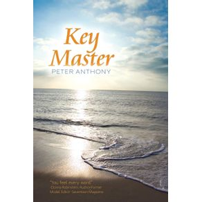 Key-Master