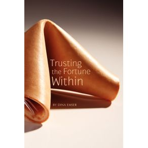 Trusting-the-Fortune-Within