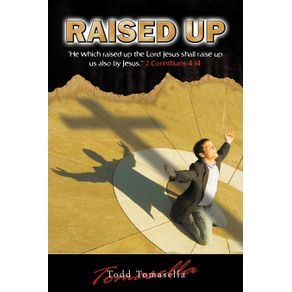 Raised-Up