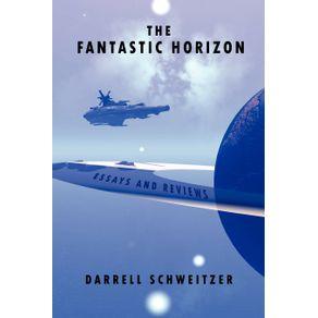 The-Fantastic-Horizon