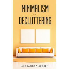 Minimalism-and-Decluttering