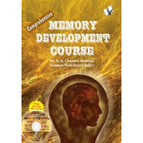 COMPREHENSIVE-MEMORY-DEVELOPMENT-COURSE--With-DVD-