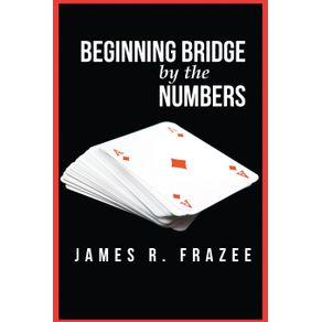 Beginning-Bridge-by-the-Numbers