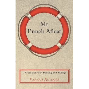 Mr-Punch-Afloat----The-Humours-of-Boating-and-Sailing