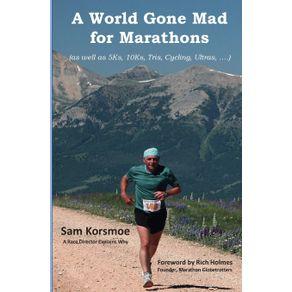 A-World-Gone-Mad-for-Marathons
