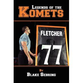 Legends-of-the-Komets