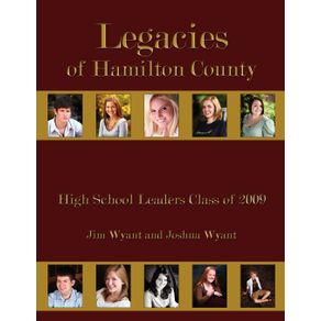 Legacies-of-Hamilton-County