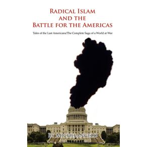 Radical-Islam-and-the-Battle-for-the-Americas