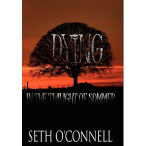 Dying-In-the-Twilight-of-Summer