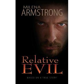 Relative-Evil