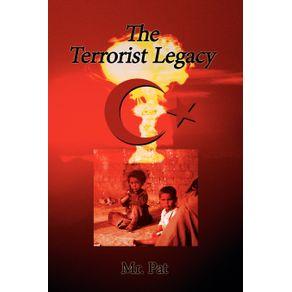 The-Terrorist-Legacy