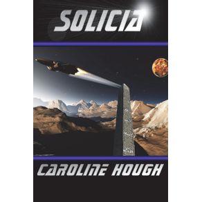 Solicia