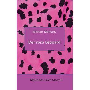 Mykonos-Love-Story-6---Der-Rosa-Leopard
