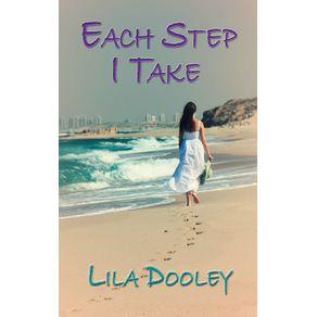 Each-Step-I-Take